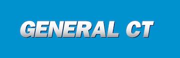 General CT