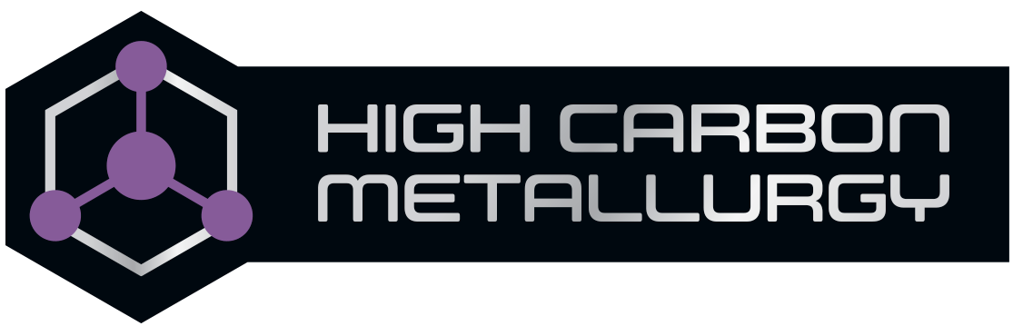 High Carbon Metallurgy