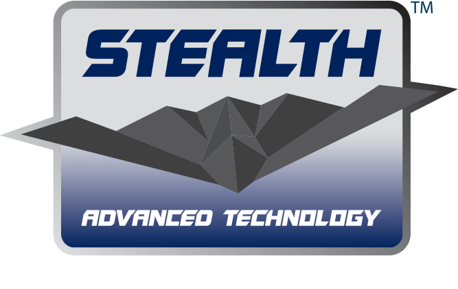 Stealth Advanced Technology