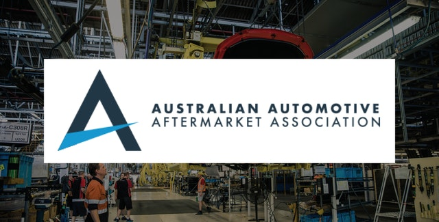AAAA: Some Positive News for Holden Owners!