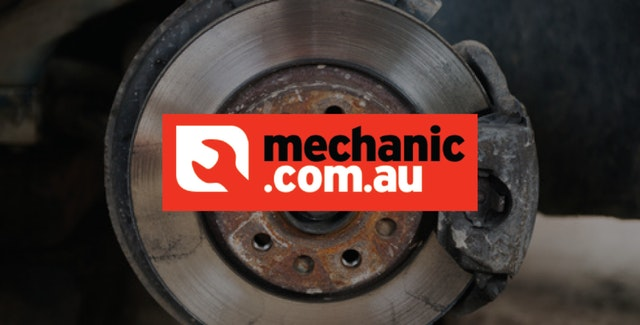 Mechanic.com.au: How to Avoid Brake Service Comebacks!