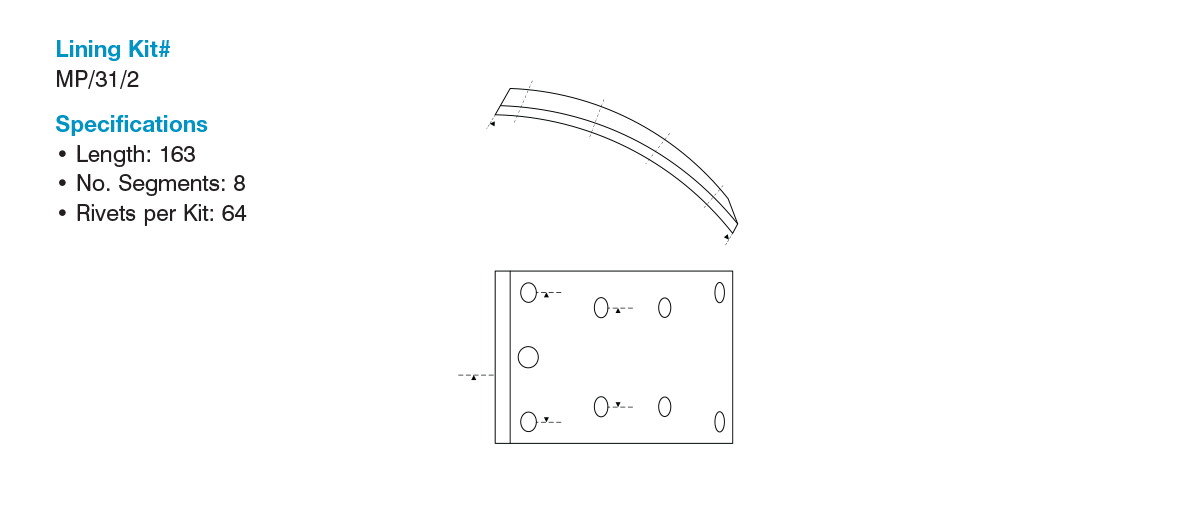 bendix-brake-pads-6-new-protrans-brake-linings-released-image3_V2.png#asset:417664