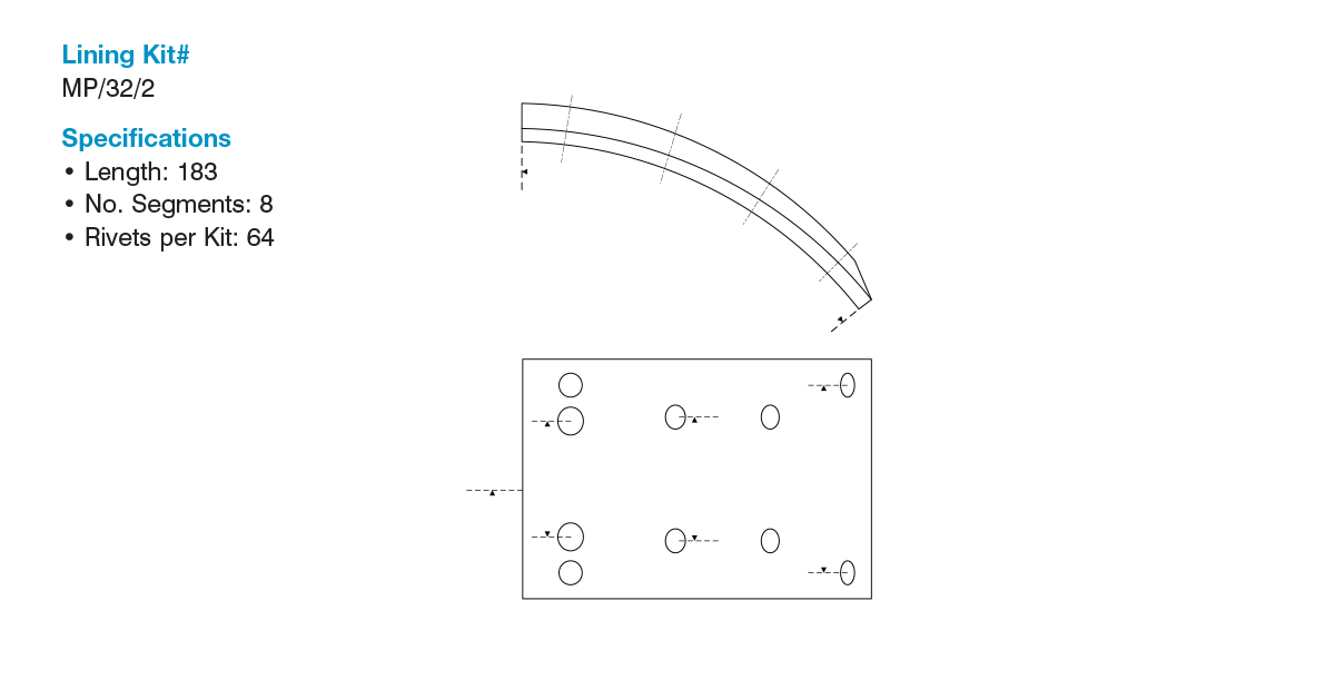 bendix-brake-pads-6-new-protrans-brake-linings-released-image4.png#asset:417650