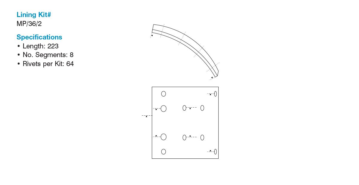 bendix-brake-pads-6-new-protrans-brake-linings-released-image5.png#asset:417651