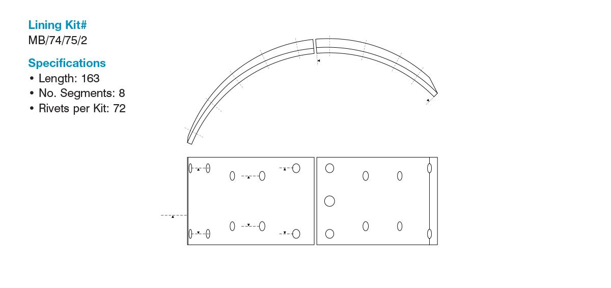 bendix-brake-pads-6-new-protrans-brake-linings-released-image6.png#asset:417652