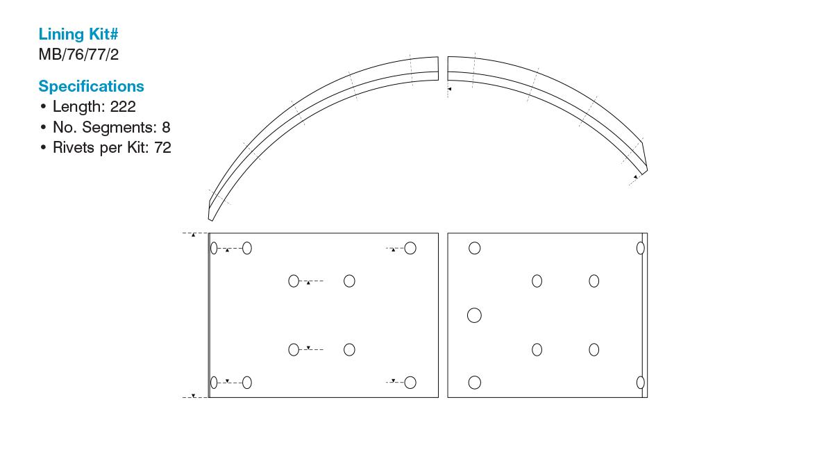 bendix-brake-pads-6-new-protrans-brake-linings-released-image7.png#asset:417653