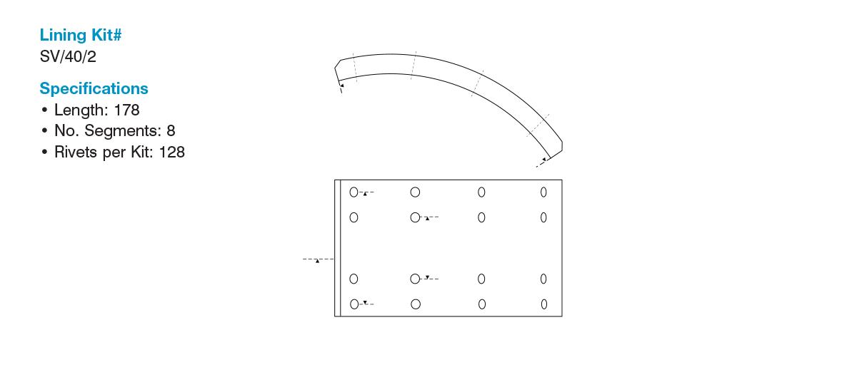 bendix-brake-pads-6-new-protrans-brake-linings-released-image8.png#asset:417654