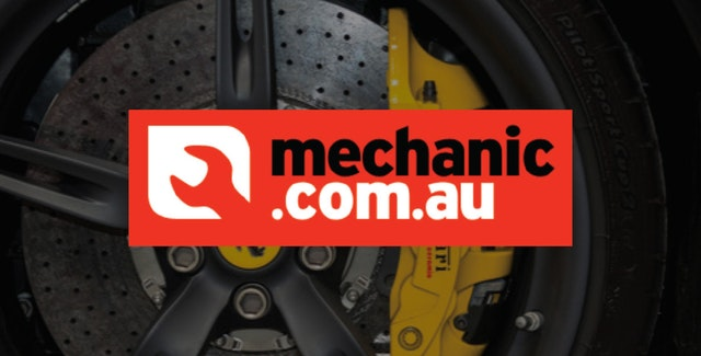 Mecahnic.com.au: Servicing High-Performance Brakes: Part 2