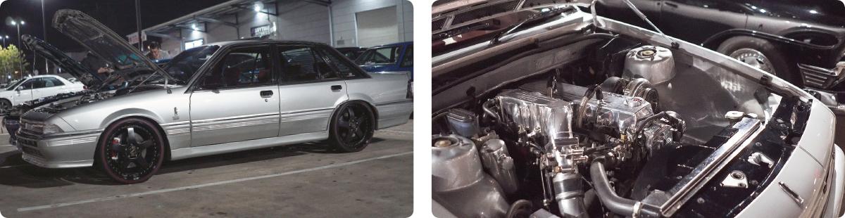 bendix-brake-pads-cars-of-bendix-september-cars-under-the-stars-image3.png#asset:604026