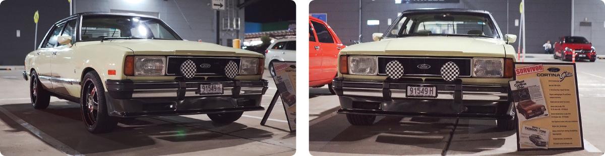 bendix-brake-pads-cars-of-bendix-september-cars-under-the-stars-image4.png#asset:604027