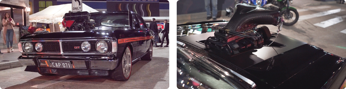 bendix-brake-pads-cars-of-bendix-september-cars-under-the-stars-image5.png#asset:604028