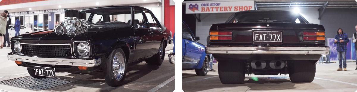 bendix-brake-pads-cars-of-bendix-september-cars-under-the-stars-image6.png#asset:604029