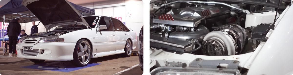 bendix-brake-pads-cars-of-bendix-september-cars-under-the-stars-image9.png#asset:604032