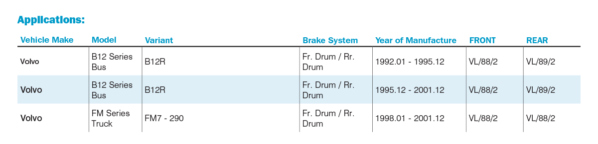 bendix-brake-pads-commercial-vehicles-release-bulletin-VL88-2-VL89-2-image2.png#asset:418033