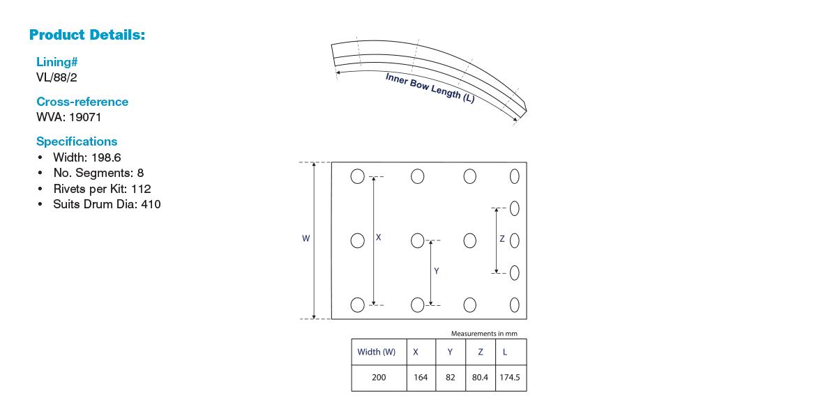 bendix-brake-pads-commercial-vehicles-release-bulletin-VL88-2-VL89-2-image3.png#asset:418034