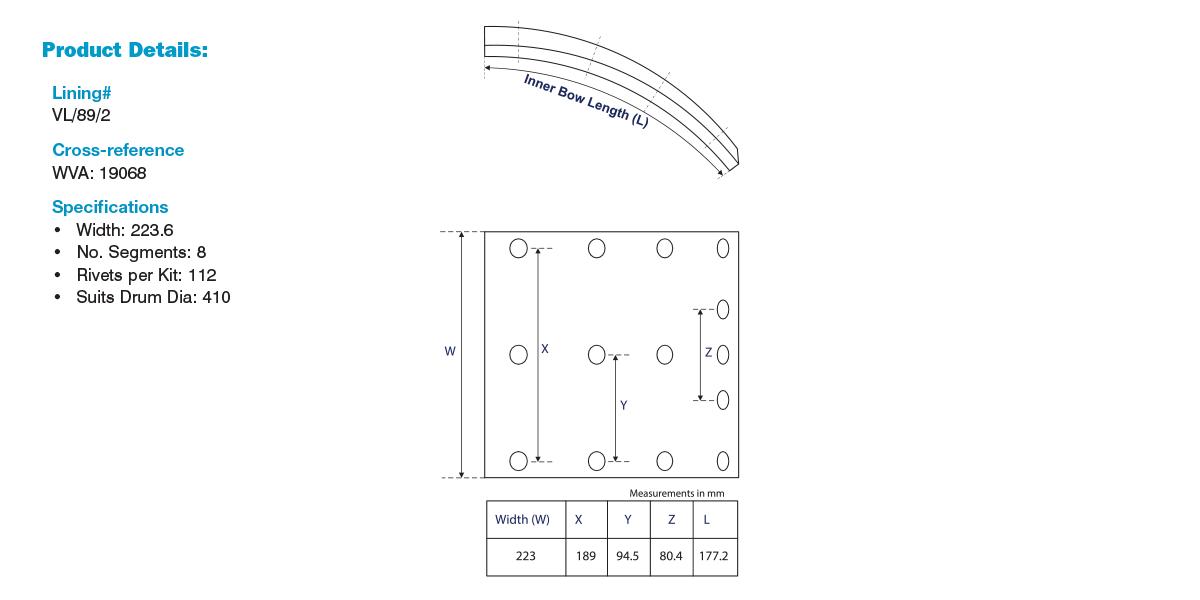 bendix-brake-pads-commercial-vehicles-release-bulletin-VL88-2-VL89-2-image4.png#asset:418035