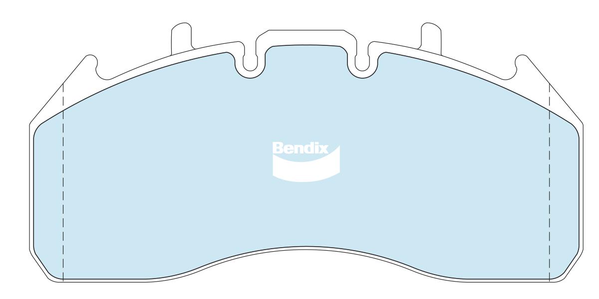 bendix-brake-pads-new-commercial-vehicle-new-release-cvp1008-image3.png#asset:417635