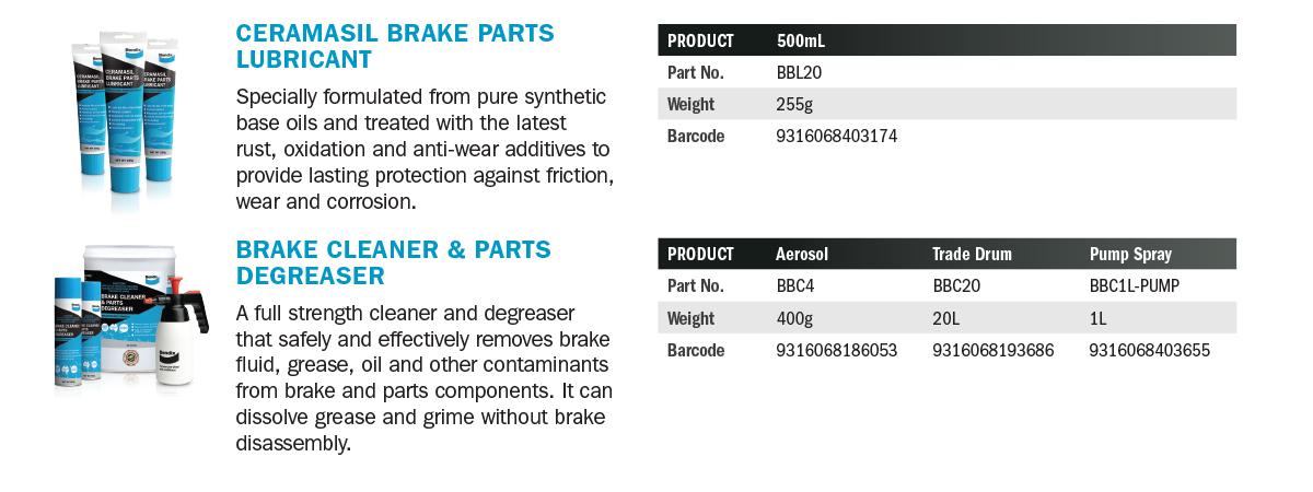 bendix-brake-pads-new-commercial-vehicle-new-release-cvp1008-image4.png#asset:417636