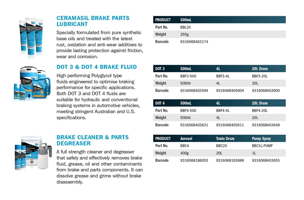 bendix-brake-pads-new-release-bulletin-8-new-wear-sensors-image-5.png#asset:468673