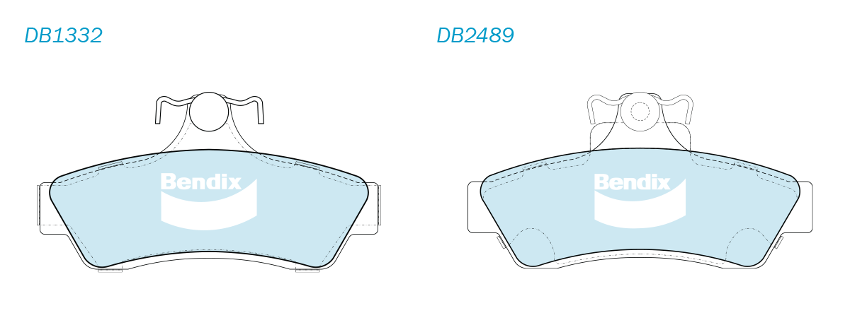 bendix-brake-pads-product-bulletin-new-pad-for-holden-crewman-rear-image-2.png#asset:603891