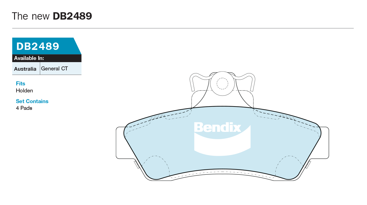 bendix-brake-pads-product-bulletin-new-pad-for-holden-crewman-rear-image-3.png#asset:603892