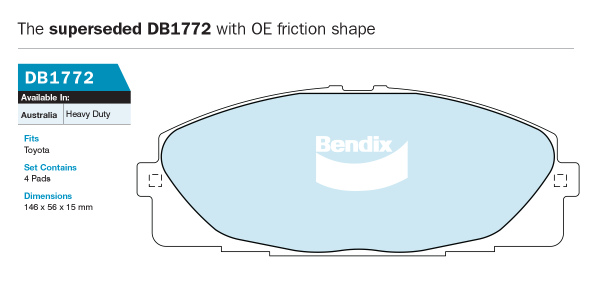 bendix-brake-pads-product-bulletin-superseeding-DB1772-DB2482-for-Toyota-Hiace-image2.png#asset:364385