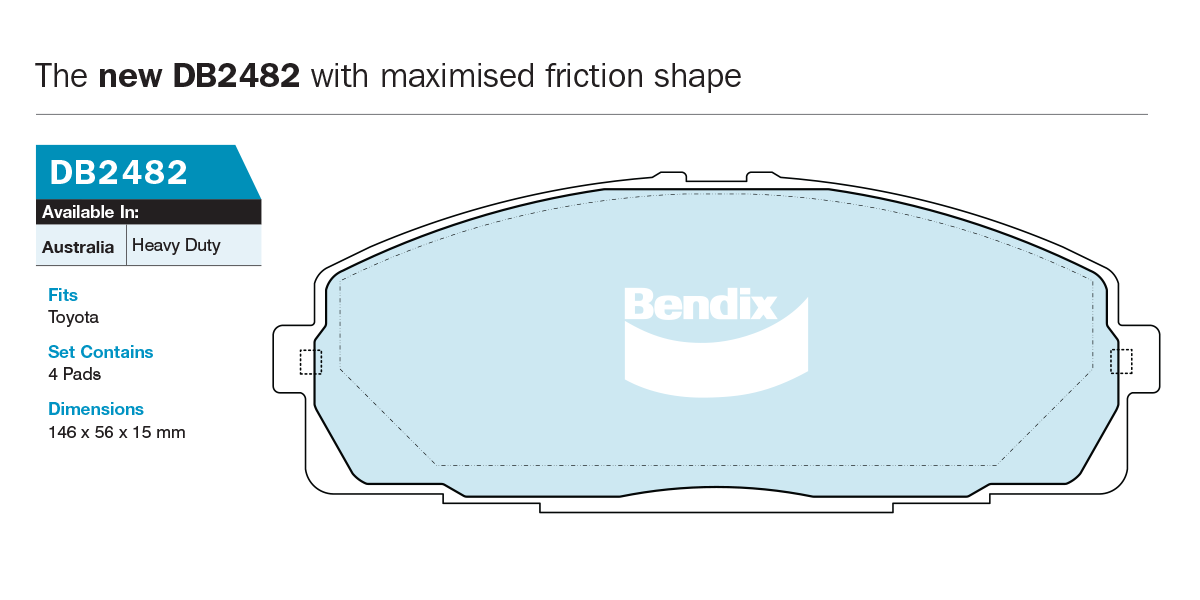 bendix-brake-pads-product-bulletin-superseeding-DB1772-DB2482-for-Toyota-Hiace-image3.png#asset:364386