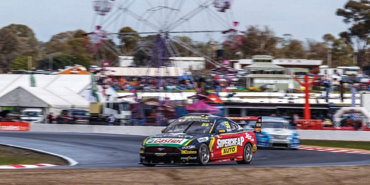 bendix-brake-pads-supercars-ups-and-downs-at-the-Winton-SuperSprint-for-Chaz-Mostert-image3.png#asset:486533