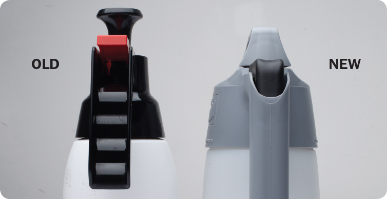 bendix-brake-pads-technical-bulletin-new-bendix-spray-cleaner-bottle-image-5.jpg#asset:362456