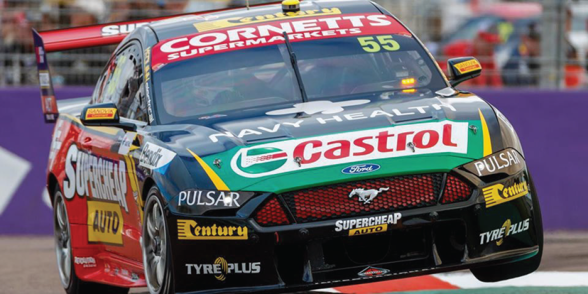 bendix-brake-pads-v8-supercar-round-up-Mostert-back-on-the-podium-in-Townsville-image-3.png#asset:488101