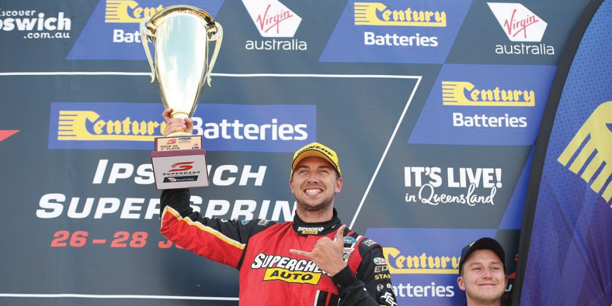 bendix-brake-pads-v8-supercar-round-up-mostert-on-a-high-in-qld-image2.png#asset:488191