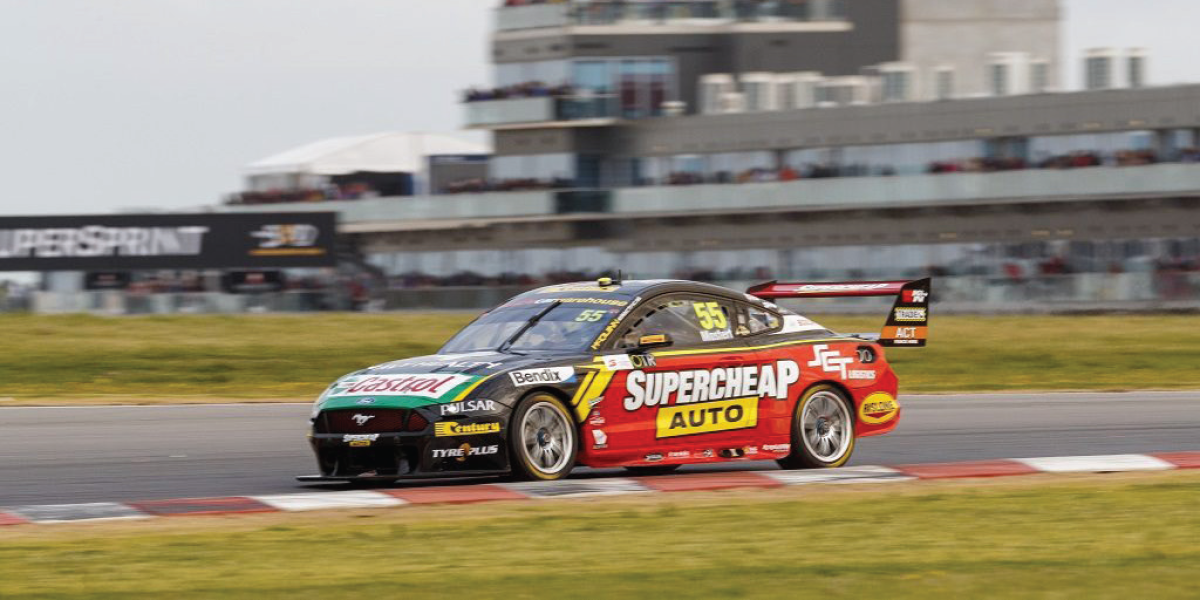 bendix-brake-pads-v8-supercar-round-up-mostert-rides-the-nz-roller-coaster-image3.png#asset:603874