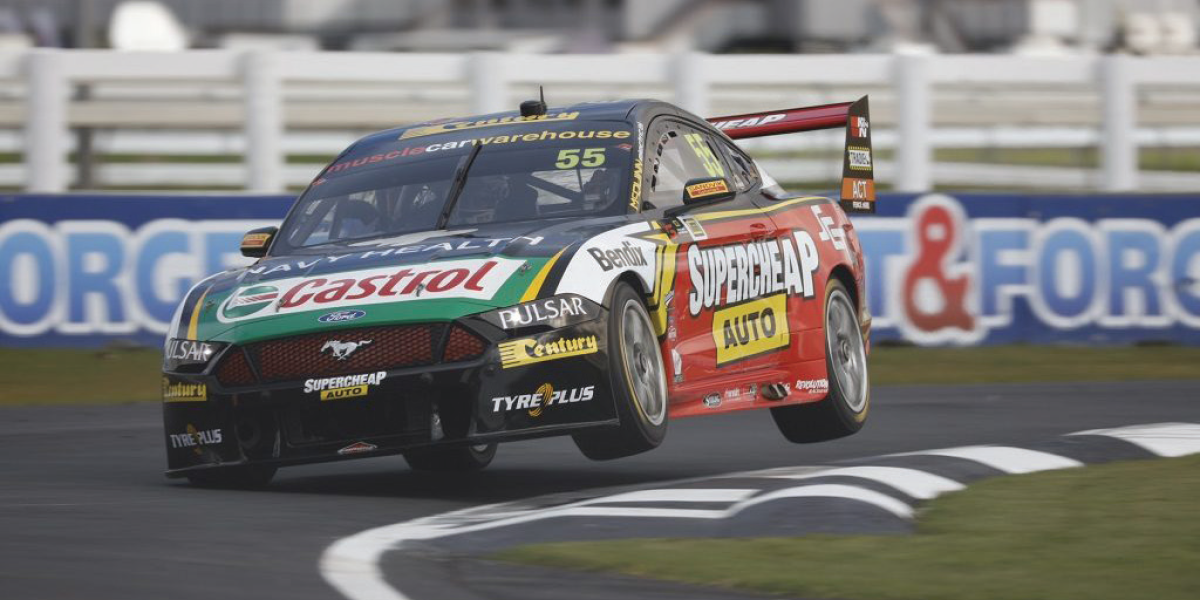 bendix-brake-pads-v8-supercar-round-up-mostert-rides-the-nz-roller-coaster-image4.png#asset:603875