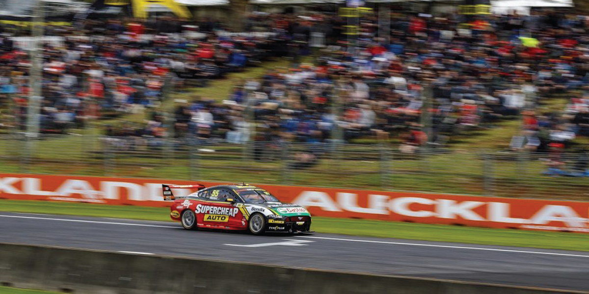 bendix-brake-pads-v8-supercar-round-up-mostert-rides-the-nz-roller-coaster-image5.png#asset:603876