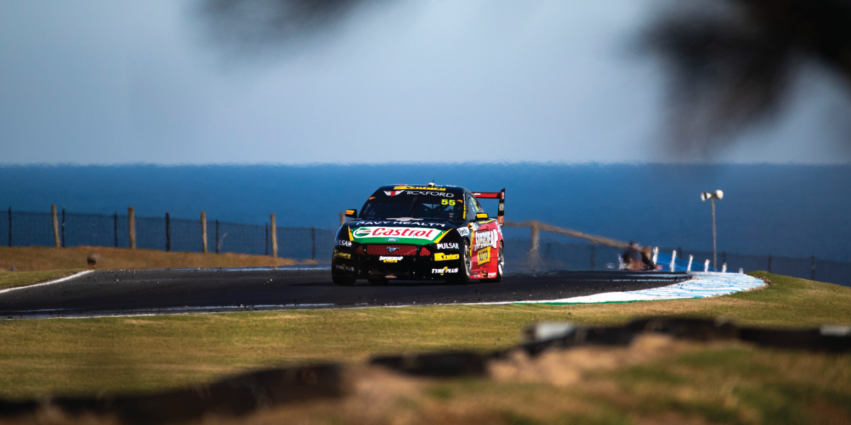bendix-brake-pads-v8-supercar-round-up-phillip-island-supersprint-wrap-up-image3.png#asset:479764