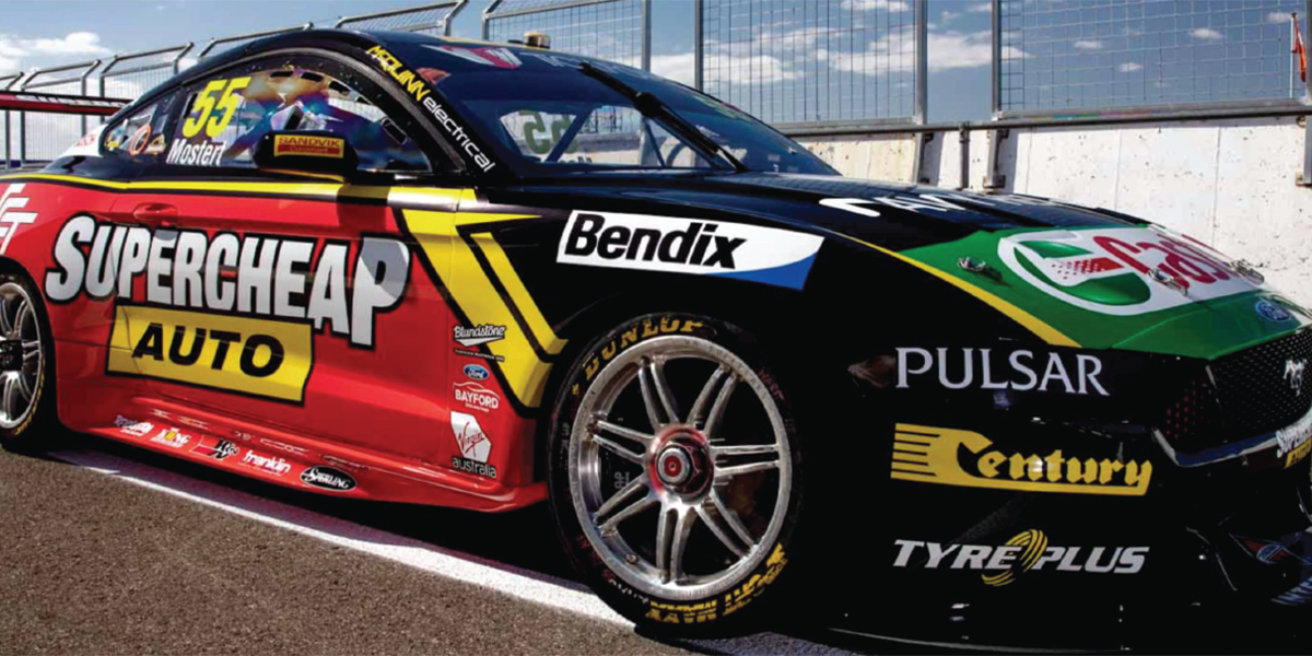 bendix-brake-pads-v8-supercar-round-up-tyrepower-tasmania-supersprint-image2.png#asset:470381