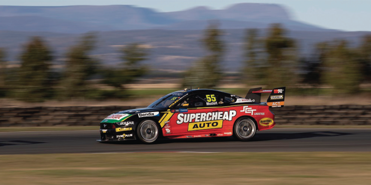 bendix-brake-pads-v8-supercar-round-up-tyrepower-tasmania-supersprint-image3.png#asset:470382