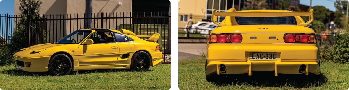 bendix-brakes-cars-of-bendix-april-team-wild-speed-image2.png#asset:480245
