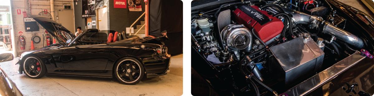 bendix-brakes-cars-of-bendix-april-team-wild-speed-image5.png#asset:480248