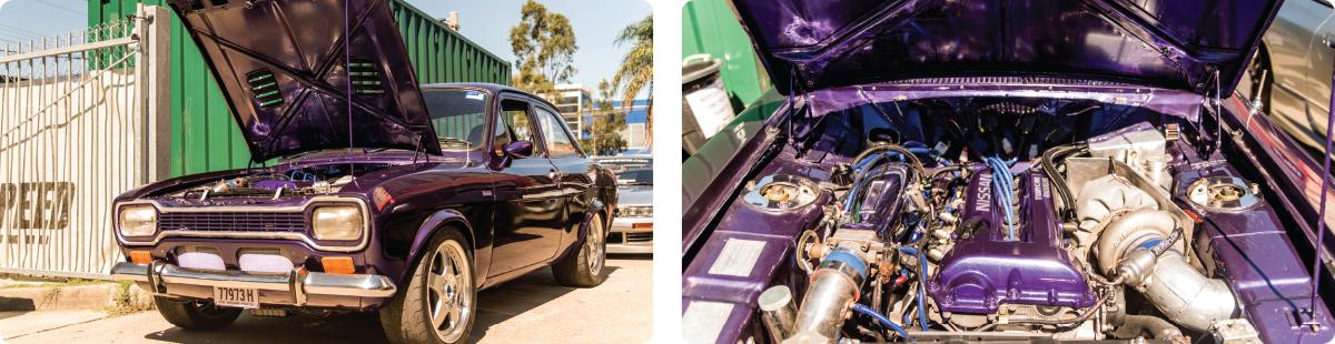 bendix-brakes-cars-of-bendix-april-team-wild-speed-image6.png#asset:480249
