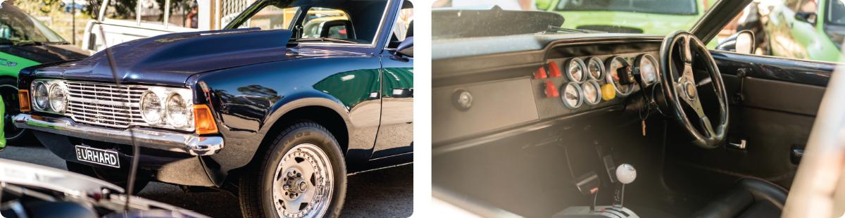 bendix-brakes-cars-of-bendix-april-team-wild-speed-image8.png#asset:480251