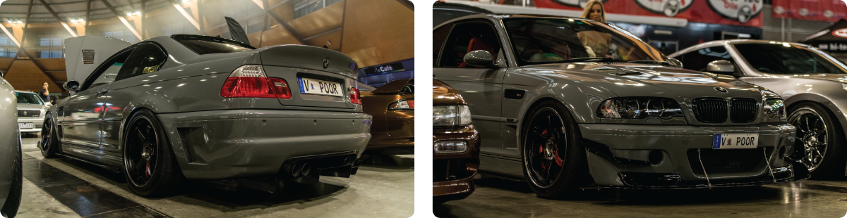 bendix-brakes-cars-of-bendix-december-image-2.png#asset:416043
