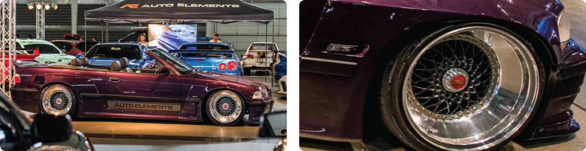 bendix-brakes-cars-of-bendix-december-image-7.png#asset:416048