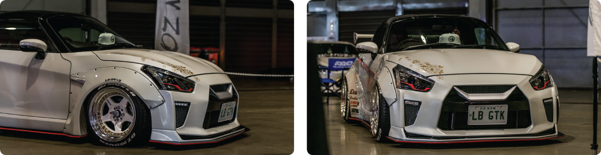 bendix-brakes-cars-of-bendix-december-image-8.png#asset:416049