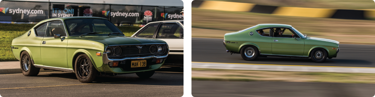 bendix-brakes-cars-of-bendix-june-rolling-30-image2.png#asset:488034