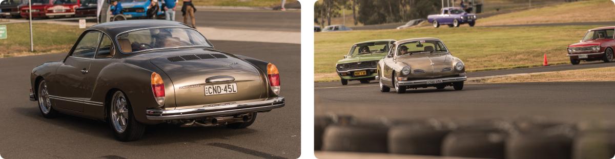 bendix-brakes-cars-of-bendix-june-rolling-30-image3.png#asset:488035
