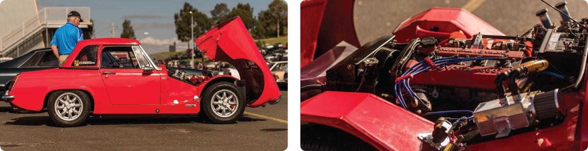 bendix-brakes-cars-of-bendix-june-rolling-30-image4.png#asset:488036