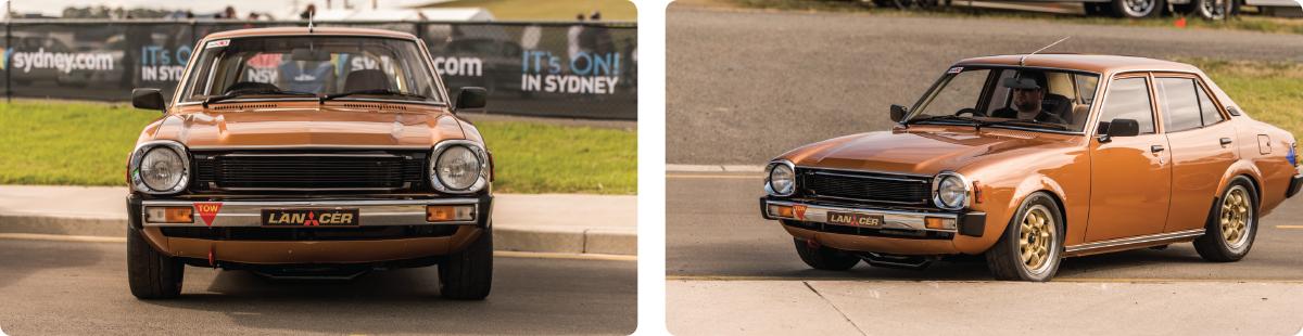 bendix-brakes-cars-of-bendix-june-rolling-30-image5.png#asset:488037