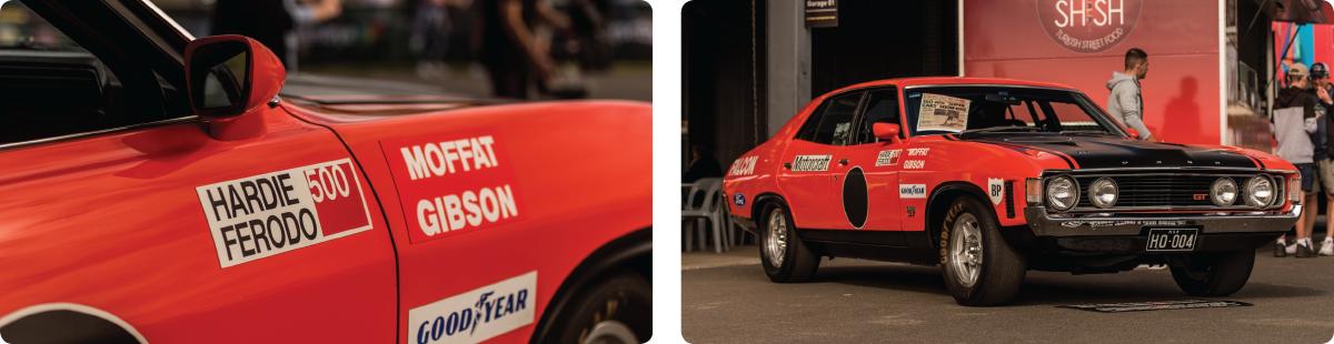 bendix-brakes-cars-of-bendix-june-rolling-30-image6.png#asset:488038