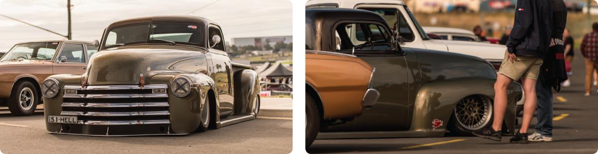 bendix-brakes-cars-of-bendix-june-rolling-30-image7.png#asset:488039